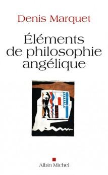 philosophieangelique